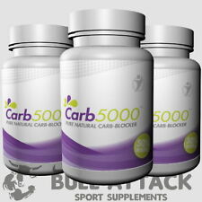 Weight loss supplements for hormonal imbalance picture 9