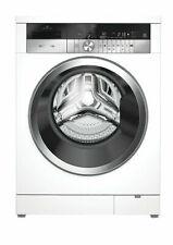 GRUNDIG GWN 4940 HC Waschmaschine, 9 kg, Frontlader 5 Jahre Produktschutz B-Ware