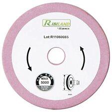 Rp1008 RIBIMEX Meule 145x4 5mm pour affuteuse Prs660