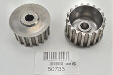 Pump Gear 50735 ITM Engine Components