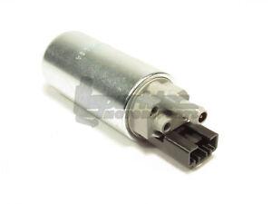 Genuine Walbro 255 LPH High Pressure In-Tank Electric Fuel Pump Universal GSS342