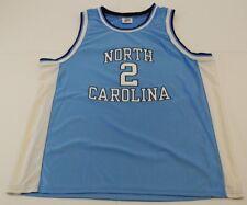 North Carolina women's In-Zone Athletics basketball jersey size Xl,18/20,(G)