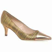 Mid Heel (1.5-3 in.) Special Occasion Court Shoes for Women