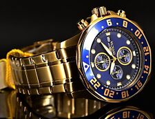 Invicta 15942 Wristwatch