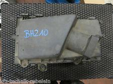VW Golf 4 IV 1,6 AKL 101PS Luftfilterkasten Luftfilter 1J0129607D 1J0183 Filter