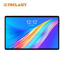 11.6 Inch Teclast M16 128GB 4G Phablet Android 8 Tablet...