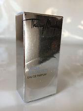 Miniatur Thierry Mugler MIROIR DES SECRETS Eau de Parfum 3 ml EDP