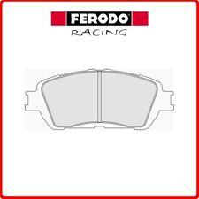FRP3120H#1 PASTIGLIE FRENO ANTERIORE SPORTIVE FERODO RACING TOYOTA Alphard I 2.4