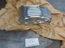 Honda Oil Sump CB750 Oil Pan Original New