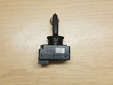 VW PHAETON AUDI A8  IGNITION LOCK BARREL WITH KEY 3D0905865E