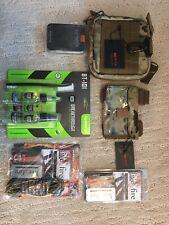 edc survival gear