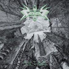 VEKTOR - OUTER ISOLATION  CD  HARD 'N' HEAVY / THRASH METAL  NEW+