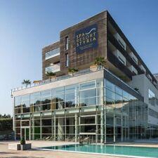 4 Tage Wellness Urlaub Vamed Hotel Spa Resort Styria 4*S inkl HP Bad Waltersdorf