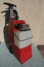 Rug Doctor Mighty Pro Only 40 Hours Use Mp-R2C Carpet Cleaning Machine