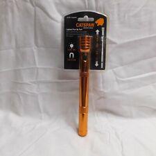 Catspaw Lighted Pick-Up Tool #45044