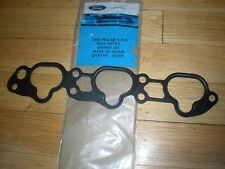 NOS 1993 94 95 96 97 FORD PROBE 2.5L INTAKE TO CYLINDER HEAD GASKET