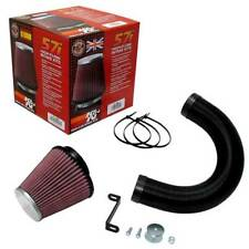 57-0666 K&N 57i Induction Kit TOYOTA YARIS L4-1.8L F/I, 07-09 (KN Intake Kits)