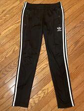 Youth Adidas Pants medium 14 zip pockets