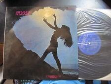 "TAKESHI ONODERA & LOS ONODERAS MIDNIGHT ROMANCE VINYL 12"" RECORD LP GATEFOLD"