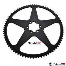 Oset 20 inch Electric Trials Bike Rear Sprocket - 82 Teeth