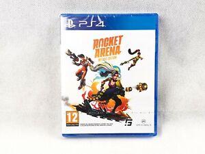 Rocket Arena - Mythic Edition | PlayStation 4 / PS4 | NEU & OVP