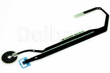 X852633 Original New XBOX360 Slim Power Eject Button Switch Flex Cable Connector