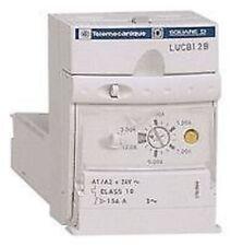 Telemecanique LUCB18B Advanced Control Unit