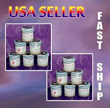 12 Pieces St Dalfour Whitening Cream Usa Seller