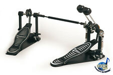 Premier 6000 Series Double Kick Pedal