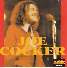 CD IL GRANDE ROCK (DEA2300)  JOE COCKER