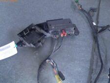 Steuergerät   VW Caddy III Kasten (2KN) 1.9 TDI