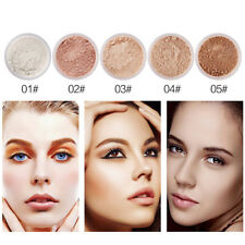 Technic Color Fix and Soft Focus Transparent Setting Loose Powder Various Shade*