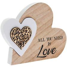 Love Word Ornament Decorative Items Bedroom Living Room Accessories Home Decor 1
