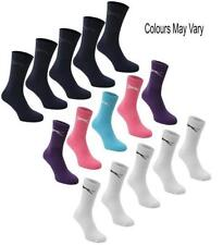 Slazenger Men's Sports Socks