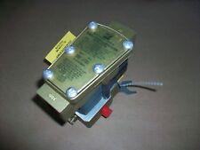 Master Pneumatic Single Point Lubricator  A6006  NEW