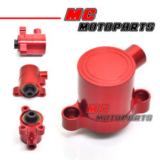 Red CNC Clutch Slave Cylinder Fit Ducati 750 600 1000 900 SS SuperSport 848