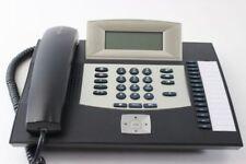 Auerswald COMfortel 1600 ISDN System-Telefon / schnurgebunden