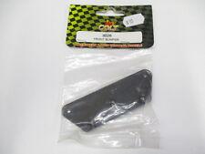 Colt 1/10 Nitro GT Plastic Front Lower Bumper Mount #9026 OZ RC Models