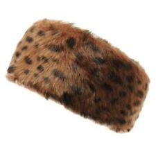 Leopard Hats for Women  d49736845ca6