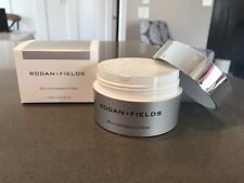 Rodan and Fields Microdermabrasion Paste
