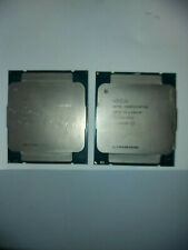 Intel Xeon E5-2670 V3 ES QEYK 2.5GHz 12 Core 24 Threads LGA2011-3 CPU Processor