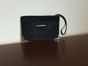 """Handbag""""Dorothy Perkins"""" Colour Black New Without Tags"""