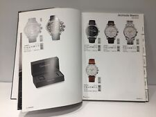 HAMILTON General Catalogue 2016 / 2017 - Watches Relojes Montres - English