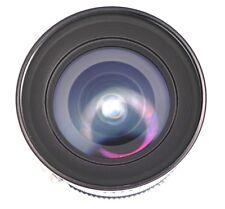 Nikon 20mm f2.8 Ais  #215047