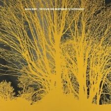 Nada Surf-the stars are... 2 CD LIMITED EDT NUOVO