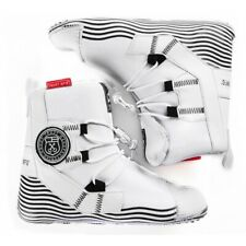 Trust Spec.Ops Liners For Aggressive Inline Skates - 7US / 6UK / 40EU