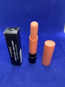 MAC Liptensity Lipstick Bite O Georgia New Authentic New With Box