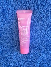 Peter Thomas Roth Rose Stem Cell Bio Repair Gel Mask 14mls - MELB STOCK