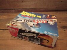 Vintage RARE SPACE:1999 EAGLE 1 TRANSPORTER Model Kit 1975 Fundimensions - NEW