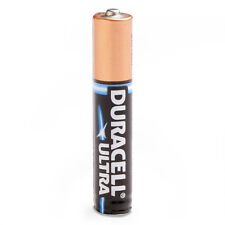 Duracell Size AAAA  MX2500 Photo Battery, Bulk